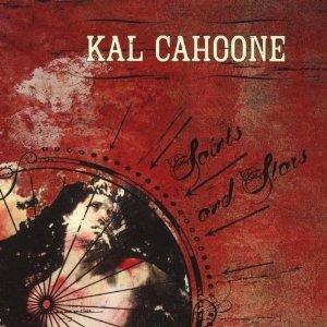Kal Cahoone - Saints & Sinners