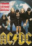 AC/DC – Wels (Fluggelaende)(22.05.2010) Krone Souvenir © Alex Melomane