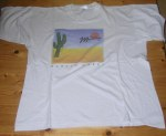 Martin Barre - Munich (Babylon)(10.05.1998) Shirt Front © Alex Melomane