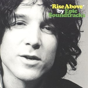 Epic Soundtracks - Rise Above