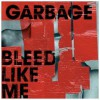 bleedlikeme