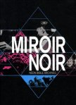 Mirrornoir