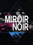 Mirrornoir