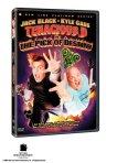 The Pick of Destiny (DVD)