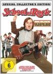 School of Rock (DVD)