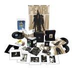 Pearl Jam - Ten Redux (Box-Set)