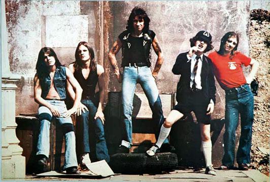 AC/DC (1976)