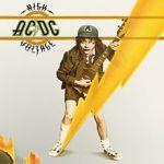 Acdc_high_voltage_international_album