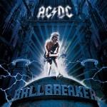 AC/DC - Ballbreaker (1995)