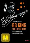B.B. King: The Life of Riley (OmU)(2013)