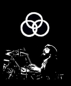 John Bonham Sign