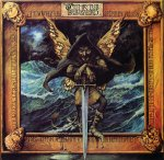 Jethro Tull - The Broadsword and the Beast (1982)