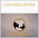 Cat Stevens - Catch Bull at Four (1972)