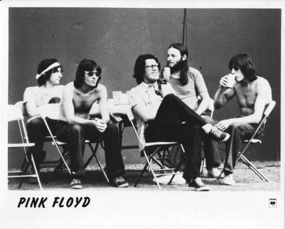 Pink Floyd (1975)