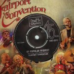 Fairport Convention - By Popular Request (2012)
