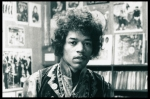 Jimi Hendrix Shop (GERMANY)