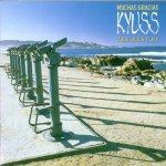 Kyuss - Muchas Gracias (The Best of Kyuss)