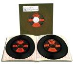 Otis Redding - Complete Stax - The Vaults Singles