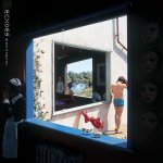 Pink Floyd - Echoes (2001)