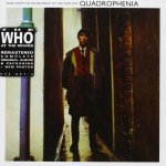 Quadrophenia (Soundtrack)