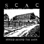 Slim Cessna's Auto Club - Buried Behind The Barn (2000/2001)