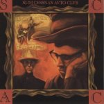 Slim Cessna's Auto Club - The Bloudy Tenent Truth Peace (2004)