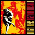 Guns N' Roses - Use Your Illusion I (1991)