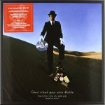 Pink Floyd - Wish You Were Here (Immersion Box)