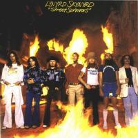 bigLynyrd-Skynyrd-1977-Street-Survivors