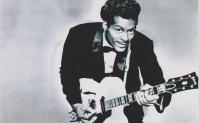 Chuck Berry Shop