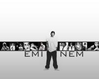 Eminem Shop