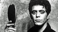 Lou Reed Shop