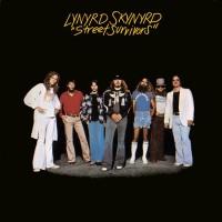 Lynyrd_Skynyrd-Street_Survivors-Interior_Frontal