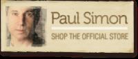 Paul Simon Shop