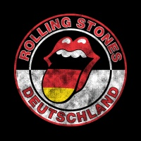 The Rolling Stones Shop (Germany)
