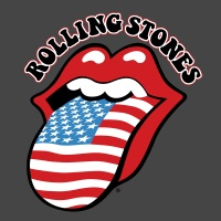 The Rolling Stones Shop (USA)