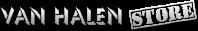 Van Halen Shop