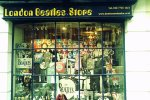 Beatles Shop (UK)