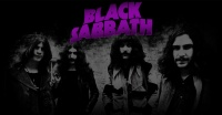 Black Sabbath Shop (GERMANY)