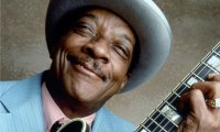 Hubert Sumlin Shop