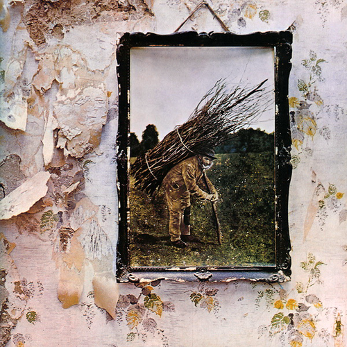 Led_Zeppelin_IV