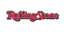 Rolling Stone Magazine Shop