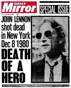1980_john_lennon_shot[1]