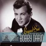 Bobby Darin Shop (GERMANY)