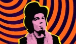Captain Beefheart Shop (USA)