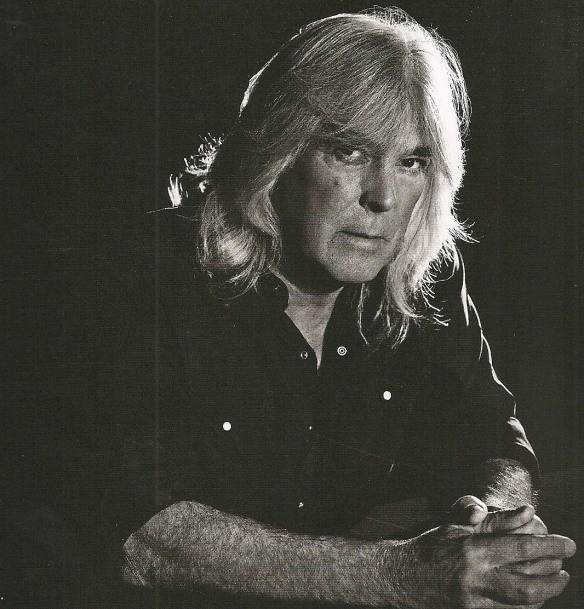Cliff Williams (AC/DC)