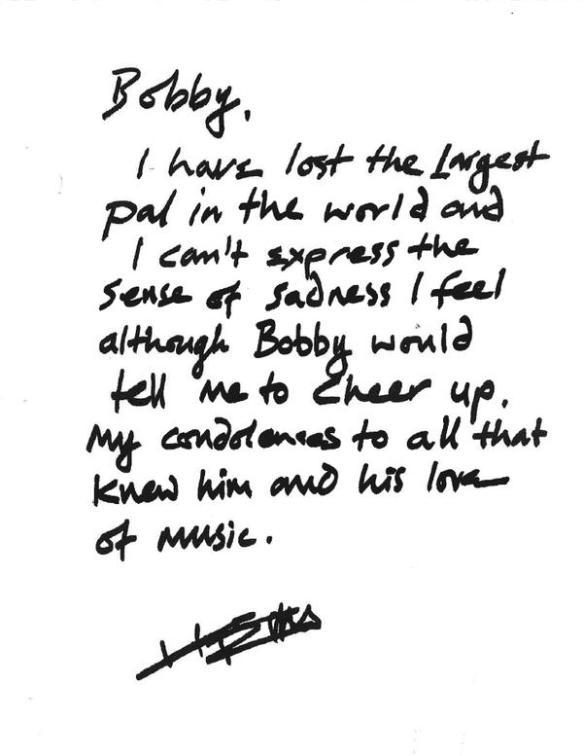 (c) Twitter (Keith Richards)