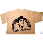 Little Richard Shop (UK)