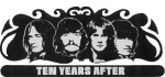 Ten Years After Shop (GERMANY)