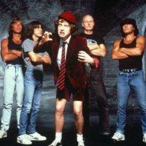 AC/DC (1991)